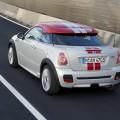 mini coupe images 2011 120x120
