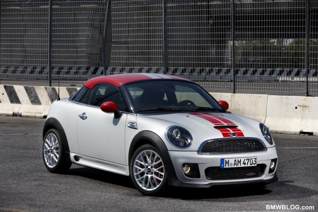 mini coupe images 641 655x436