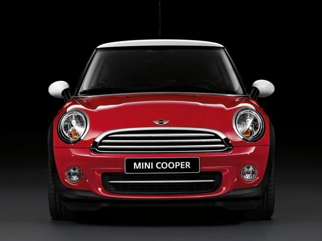 mini design 10 655x491