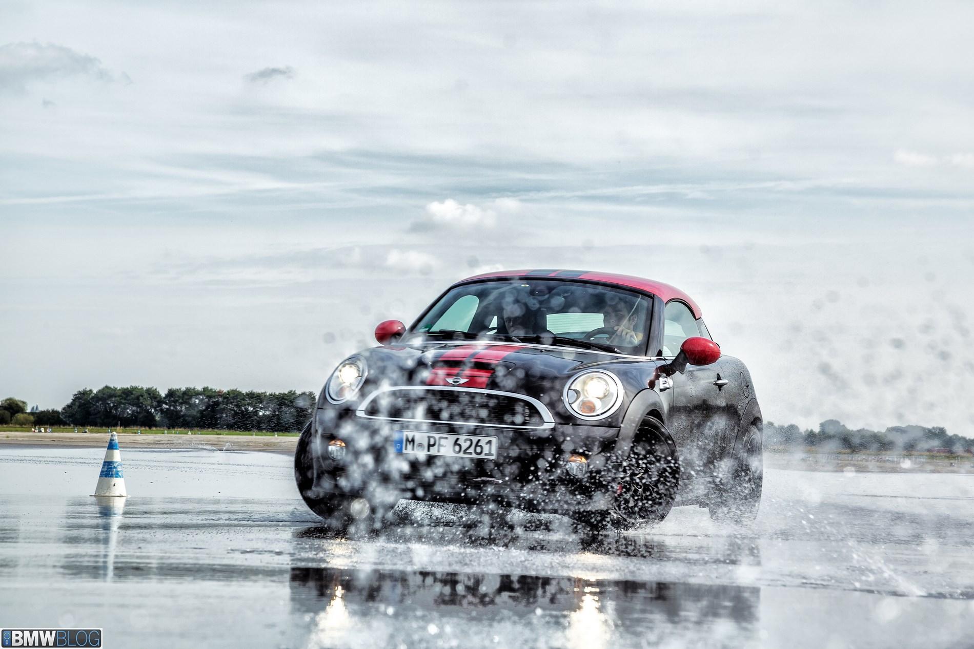 mini driving experience 27