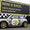 mini e race version 3 120x120