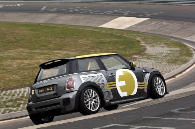 mini e race version 4 655x436