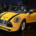 mini f56 la auto show 02 120x120