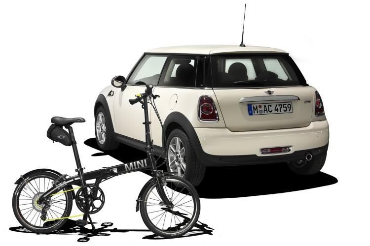 mini folding bike 02 750x500