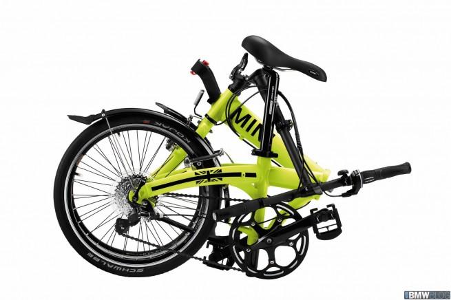 mini folding bike 08 655x436