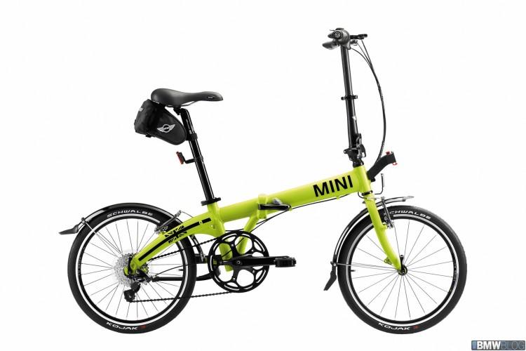 mini folding bike 09 750x500