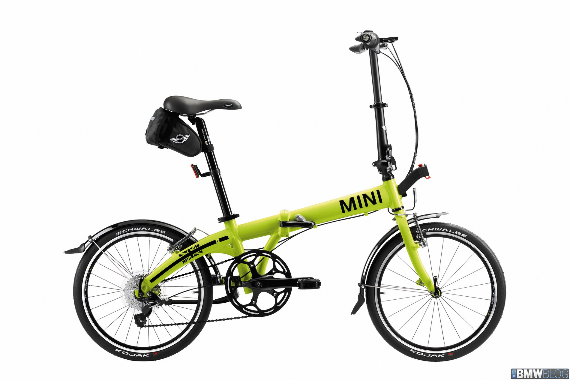 mini folding bike 09