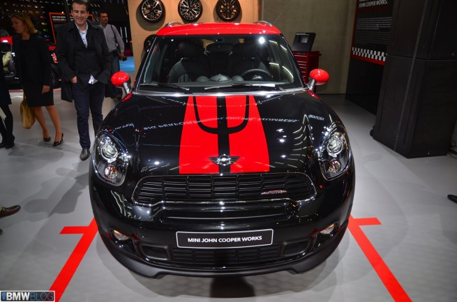 mini jcw countryman gp 01 655x433