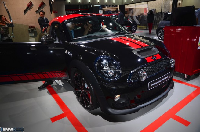 mini jcw countryman gp 27 655x433