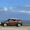 mini paceman images 253 120x120