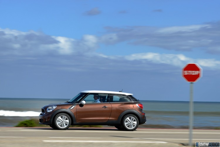mini paceman images 253 750x500
