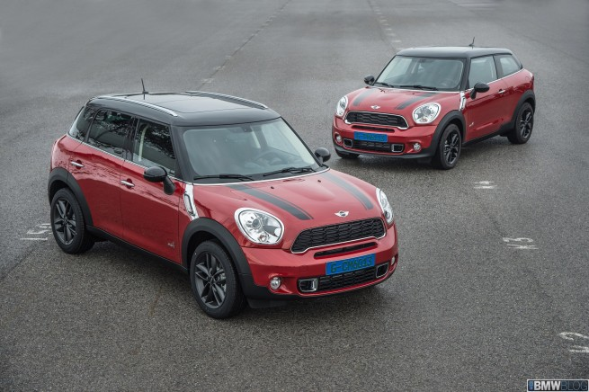 mini paceman mini countryman 11 655x436