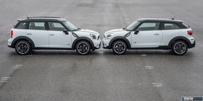 mini paceman mini countryman 21 655x326