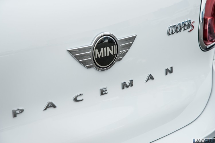 mini paceman mini countryman 28 750x500