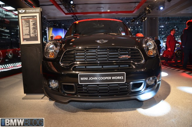 mini paceman new york auto show 25 655x433