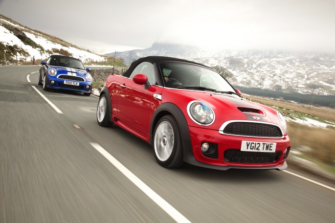 mini roadster wallpapers 02 655x436
