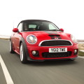 mini roadster wallpapers 08 120x120