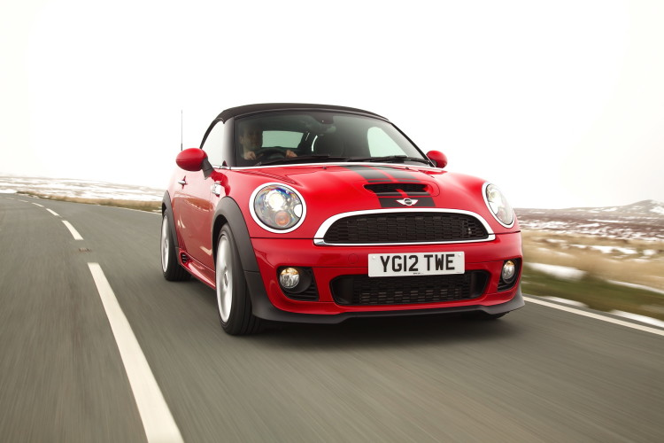 mini roadster wallpapers 08 750x500