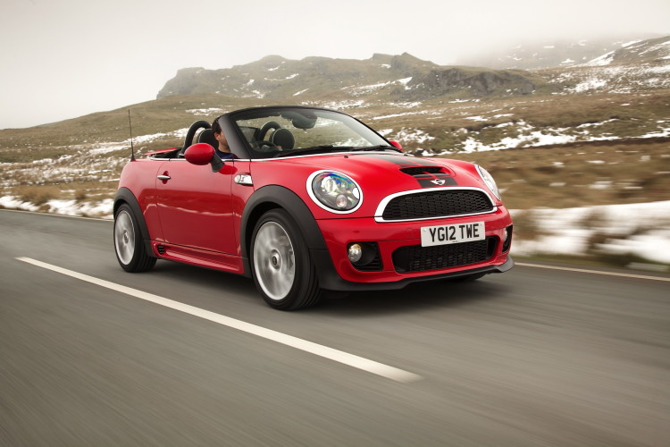 mini-roadster-wallpapers-12