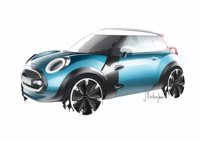 mini rocketman 4312 655x463