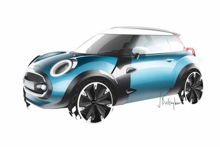 mini rocketman 43121 750x500