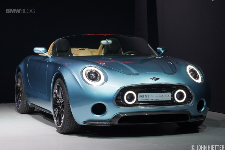 mini superleggera la auto show 14 750x500