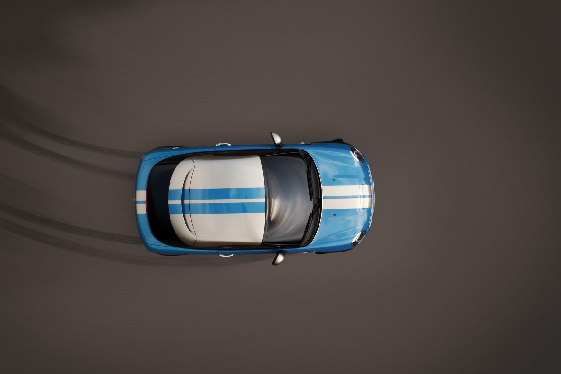 mini coupe concept big 3100x206714 1900x1200