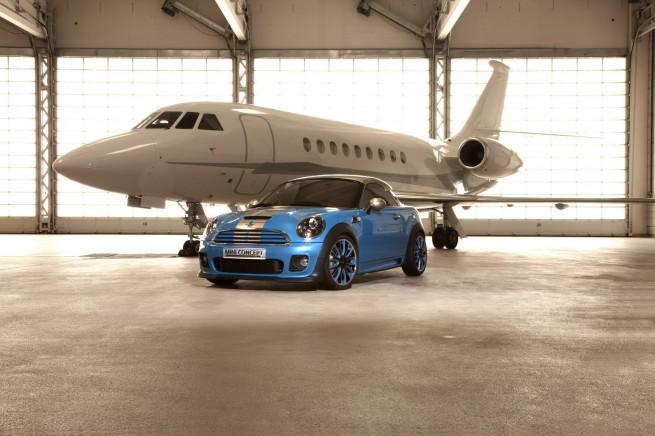 mini coupe concept big 3100x20674 1900x12001 655x436
