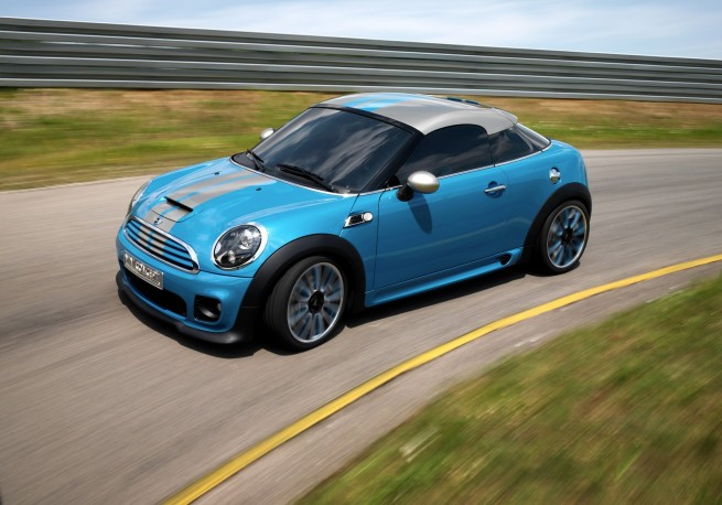 mini coupe concept big 3100x2170 1900x1200 655x458