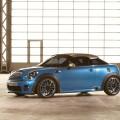mini coupe concept big 3100x2227 1900x1200 120x120