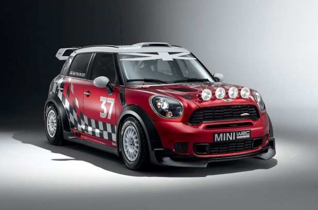 mini_wrc_countryman
