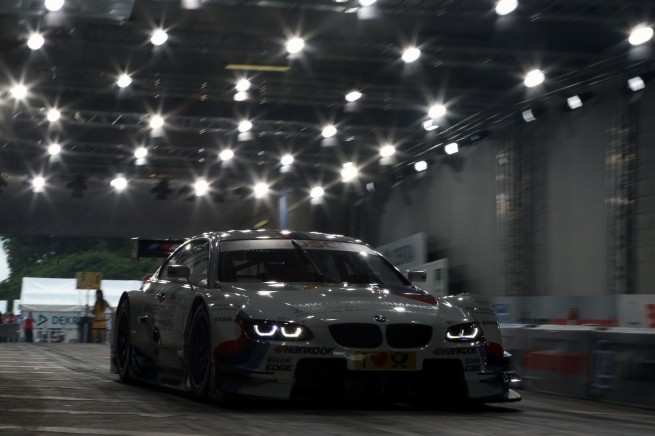 munich bmw m3 dtm 03 655x436