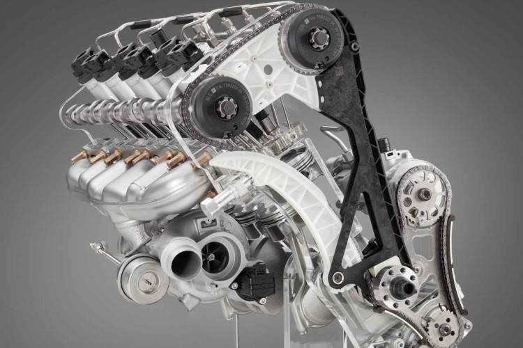 n55 turbo twin scroll 750x500