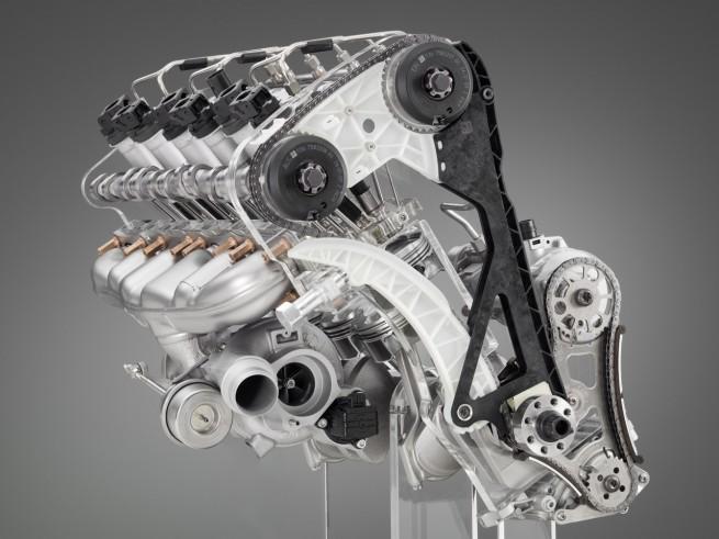 n55 turbo twin scroller 655x491