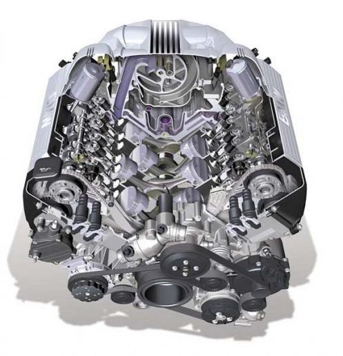 n62 engine 497x515