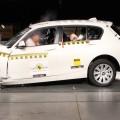 new 1 series crash test 120x120