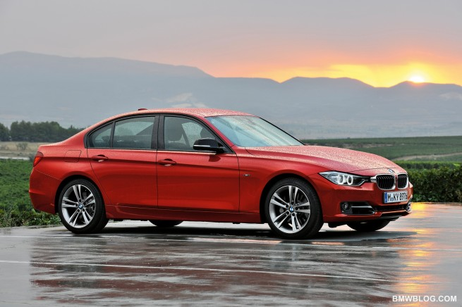 new bmw 3 series 06 655x436