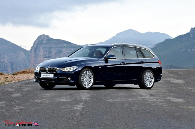 new bmw 3 series wagon touring 655x436