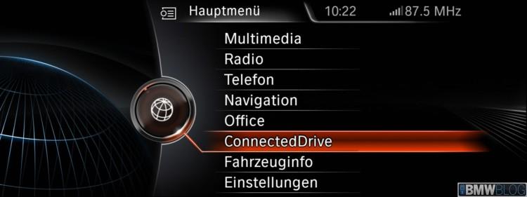 new bmw connecteddrive 12 750x281