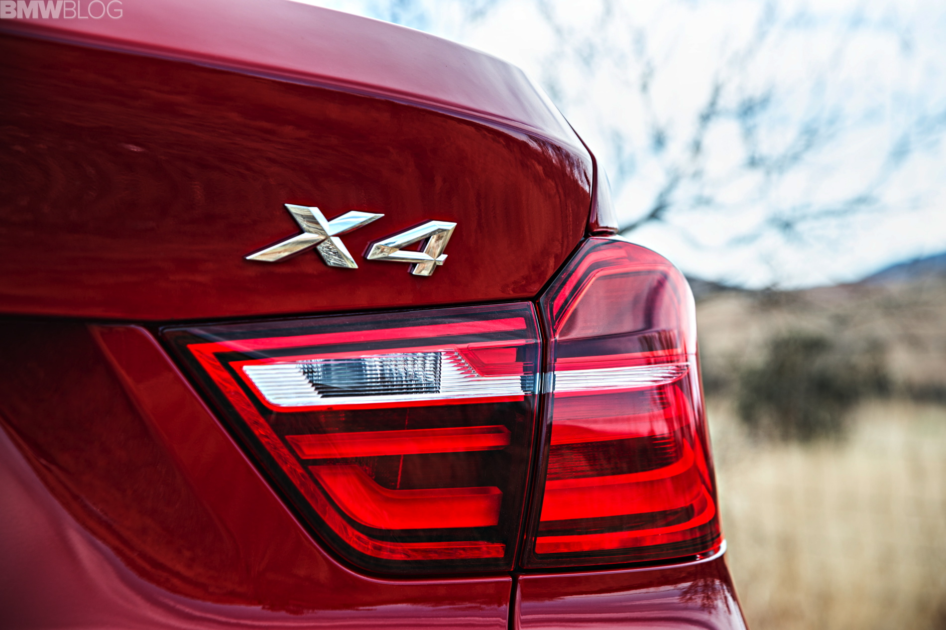 new bmw x4 images 01