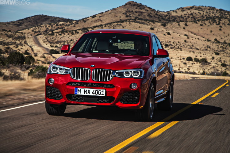 new-bmw-x4-images-05