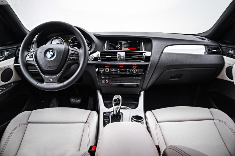 new-bmw-x4-images-17