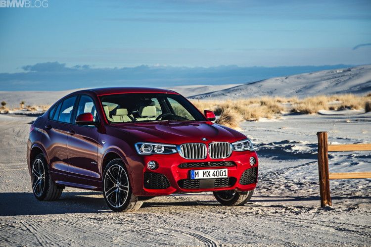 new-bmw-x4-images-31