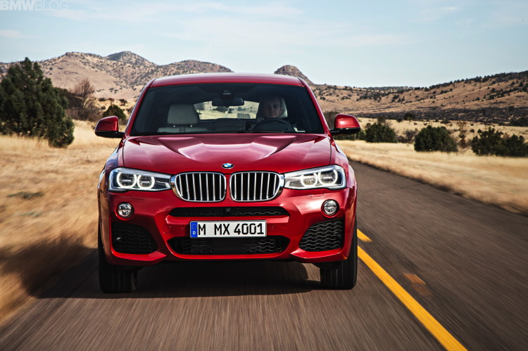 new-bmw-x4-images-47