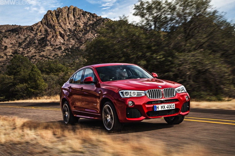 new-bmw-x4-images-49