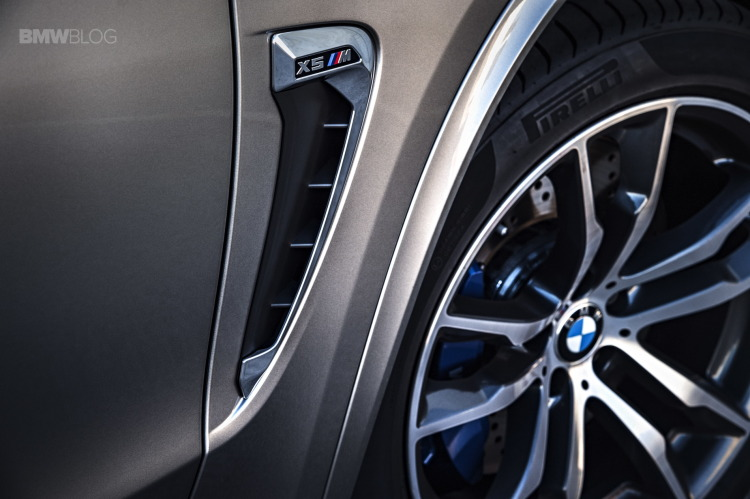 new-bmw-x5-m-images-16