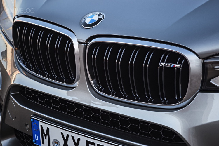 new-bmw-x5-m-images-18