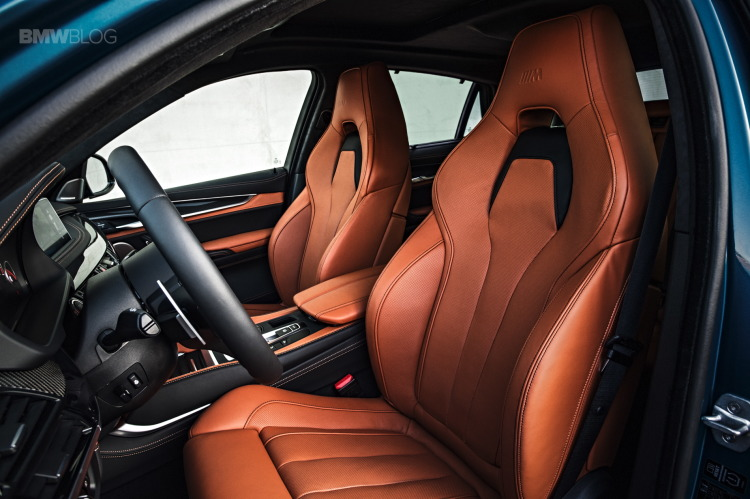 new-bmw-x6-m-images-13