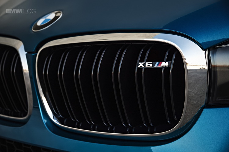 new-bmw-x6-m-images-16