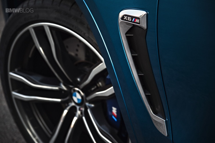 new-bmw-x6-m-images-17